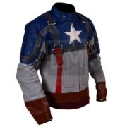 Captain_America_Leather_Jacket_3__59416-1.jpg