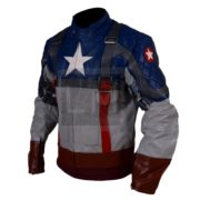 Captain_America_Leather_Jacket_4__25752-1.jpg