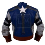 Captain_America_Leather_Jacket_5__86235-1.jpg