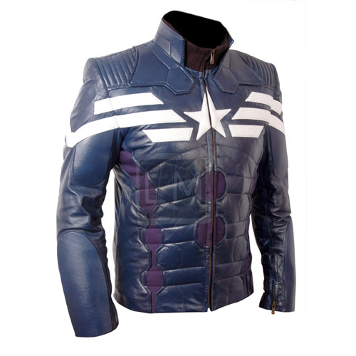 Captain_America_The_Winter_Soldier_Mid_Night_Blue_Slim_fit_Costume_Jacket_2__47776-1.jpg