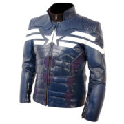 Captain_America_The_Winter_Soldier_Mid_Night_Blue_Slim_fit_Costume_Jacket_3__16268-1.jpg