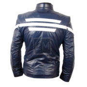 Captain_America_The_Winter_Soldier_Mid_Night_Blue_Slim_fit_Costume_Jacket_4__92626-1.jpg
