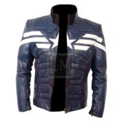 Captain_America_The_Winter_Soldier_Mid_Night_Blue_Slim_fit_Costume_Jacket_5__04710-1.jpg