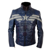 Captain_America_The_Winter_Soldier_New_Leather_Jacket_Costume_2014_1__35296-1.jpg