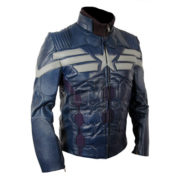 Captain_America_The_Winter_Soldier_New_Leather_Jacket_Costume_2014_2__72655-1.jpg