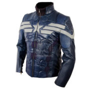 Captain_America_The_Winter_Soldier_New_Leather_Jacket_Costume_2014_3__15199-1.jpg