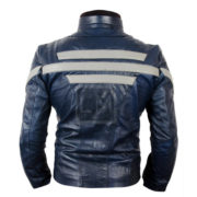 Captain_America_The_Winter_Soldier_New_Leather_Jacket_Costume_2014_4__67630-1.jpg
