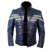 Captain_America_The_Winter_Soldier_New_Leather_Jacket_Costume_2014_5__83390-1.jpg