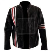 Captain_America__Leather_Jacket_6__38136-1.jpg