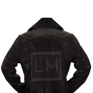 Carlitos_Way_Leather_Jacket_6__49492-1-1.jpg