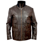 Casino_Royale_Brown_Leather_Jacket_1__92059-1.jpg