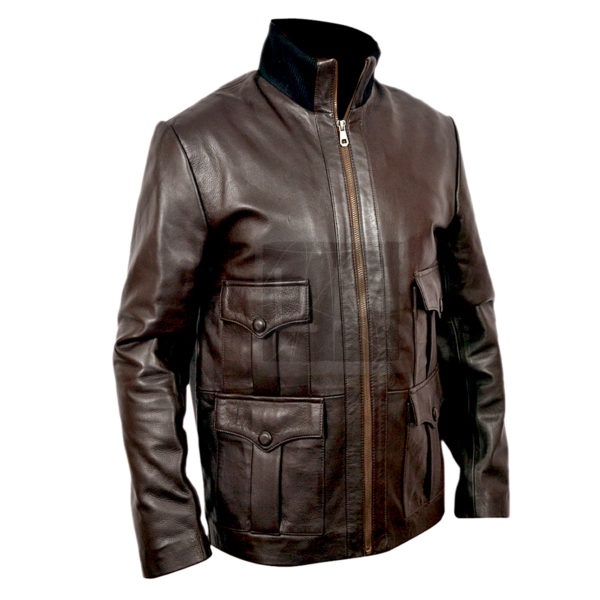 Casino_Royale_Brown_Leather_Jacket_2__81149-1.jpg