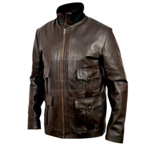 Casino_Royale_Brown_Leather_Jacket_3__79615-1.jpg