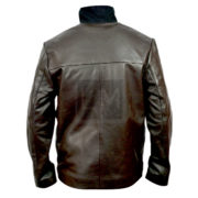 Casino_Royale_Brown_Leather_Jacket_6__99815-1.jpg