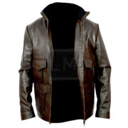 Casino_Royale_Brown_Leather_Jacket_7__33026-1.jpg