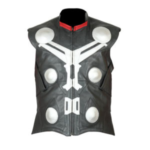 Civil-War-Thor-Leather-Vest-2-6.jpg
