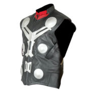 Civil-War-Thor-Leather-Vest-3-4.jpg