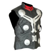 Civil-War-Thor-Leather-Vest-4-4.jpg