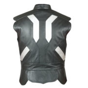 Civil-War-Thor-Leather-Vest-5-4.jpg
