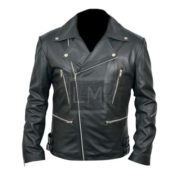 Classic-Brando-Black-Biker-Leather-Jacket-1__96196-1.jpg