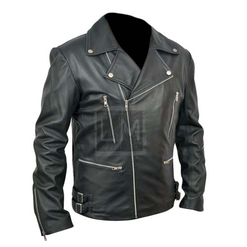 Classic-Brando-Black-Biker-Leather-Jacket-2__39822-1.jpg