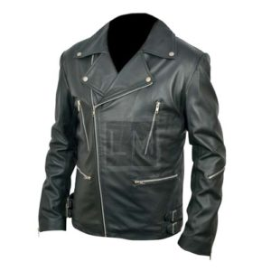 Classic-Brando-Black-Biker-Leather-Jacket-3__44435-1.jpg