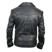Classic-Brando-Black-Biker-Leather-Jacket-4__30878-1.jpg