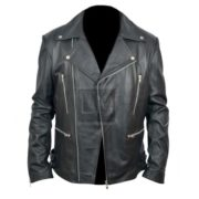 Classic-Brando-Black-Biker-Leather-Jacket-5__98828-1.jpg