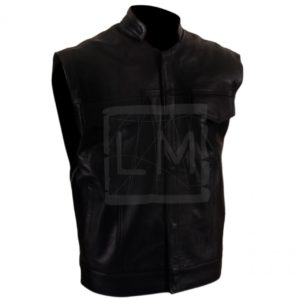 Collar_Vest_Leather_Jacket_2__05171-1.jpg