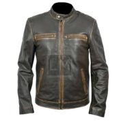 Contraband-Distressed-Brown-Leather-Jacket-1__53275-1.jpg