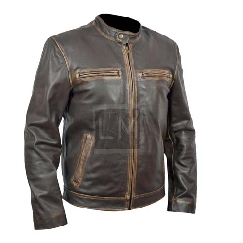 Contraband-Distressed-Brown-Leather-Jacket-2__95011-1.jpg
