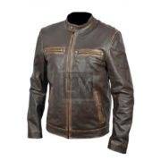 Contraband-Distressed-Brown-Leather-Jacket-3__48832-1.jpg