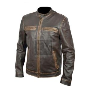 Contraband-Distressed-Brown-Leather-Jacket-3__94873-1.jpg