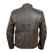 Contraband-Distressed-Brown-Leather-Jacket-4__37352-1.jpg