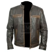 Contraband-Distressed-Brown-Leather-Jacket-5__58978-1.jpg