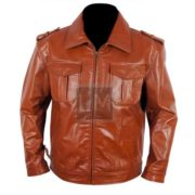 Copper-Classic-Tan-Leather-Jacket-1__69781-1.jpg