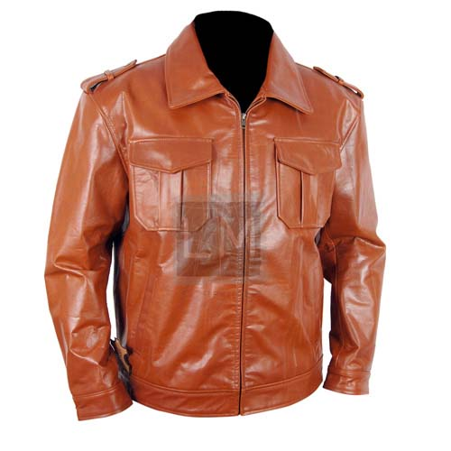 Copper-Classic-Tan-Leather-Jacket-2__73080-1.jpg