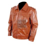 Copper-Classic-Tan-Leather-Jacket-3__79193-1.jpg