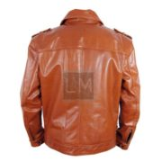 Copper-Classic-Tan-Leather-Jacket-4__58871-1.jpg