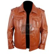 Copper-Classic-Tan-Leather-Jacket-5__44651-1.jpg