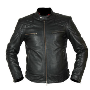 David-Beckham-Black-Biker-Leather-Jacket-1-1.jpg
