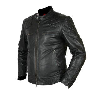 David-Beckham-Black-Biker-Leather-Jacket-2-1.jpg