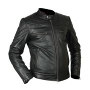 David-Beckham-Black-Biker-Leather-Jacket-3-1.jpg