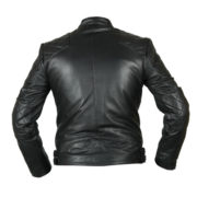 David-Beckham-Black-Biker-Leather-Jacket-4-1.jpg