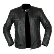 David-Beckham-Black-Biker-Leather-Jacket-5-1.jpg