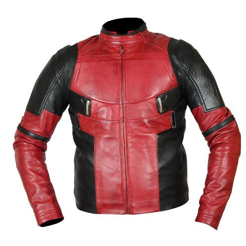 Deadpool-Biker-Leather-Jacket-1.jpg