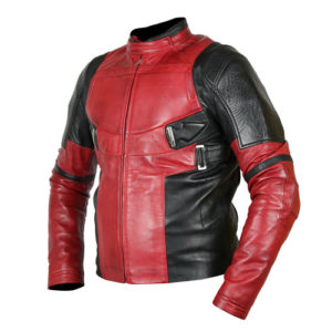 Deadpool-Biker-Leather-Jacket-2.jpg