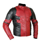 Deadpool-Biker-Leather-Jacket-3.jpg
