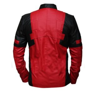 Deadpool-Black-Red-Leather-Jacket-3.jpg