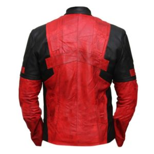Deadpool-Black-Red-Waxed-Leather-Jacket-2.jpg